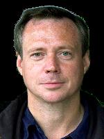 Dan Docherty