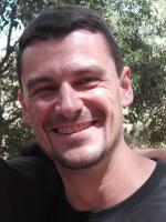 Luciano Vida